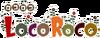 LocoRoco Logo.png