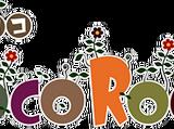 LocoRocos