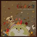 LocoRoco 2 OST