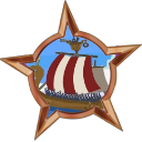 File:Badge-category-2.png