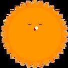 Sir Sun