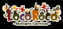 LocoRoco MC Logo