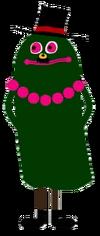 LocoRoco Series - Bonmucho