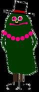 Bonmucho