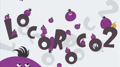 Arten Daffu | Loco Roco Wiki | FANDOM powered by Wikia