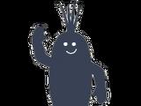 MuiMui (creature)