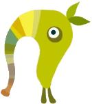 Gnuphik