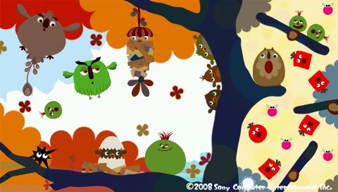 File:Yamboona Tree Sheet.png
