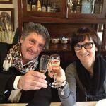 Anna+Paolo