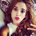 Cande2325