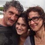 Paolo+Lodo+Anna8567