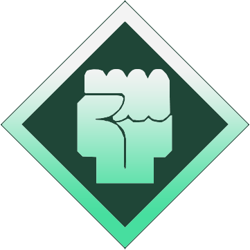File:Monk Logo.png