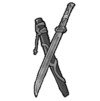 Akatsuki's item 3