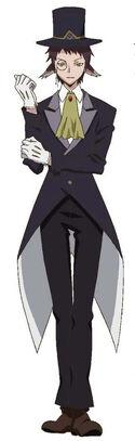 Azuki-ko full