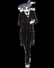 Nyanta sng formal wear