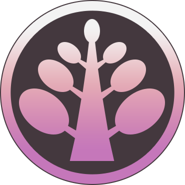 File:Druid Logo.png