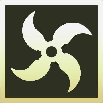 File:Assassin Logo.png