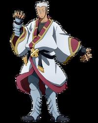 Shigeru sng