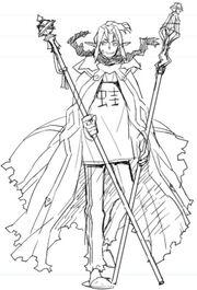 Kr sketch