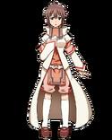 Hisako sng
