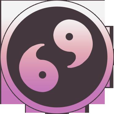File:Kannagi Logo.png