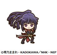 Akatsuki sb icon