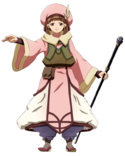 Yuzuko sng