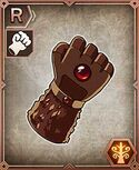 R cestus Grand Glove
