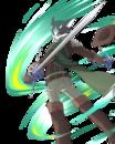 Nyanta sng decisive battle