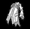 Rundelhaus Cord's item 1