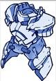 Armor of Silver Oath