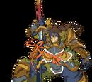 Genjirou
