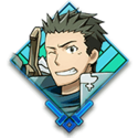 Naotsugu sng icon