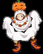 Tohya sng halloween