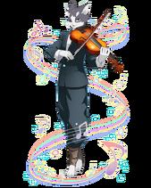 Nyanta sng concert