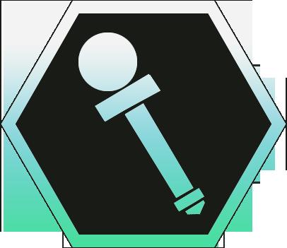 File:Sorcerer Logo.png