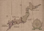 Yamato overview