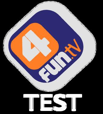 4fun.tv   Logaekranowe Wiki   Fandom
