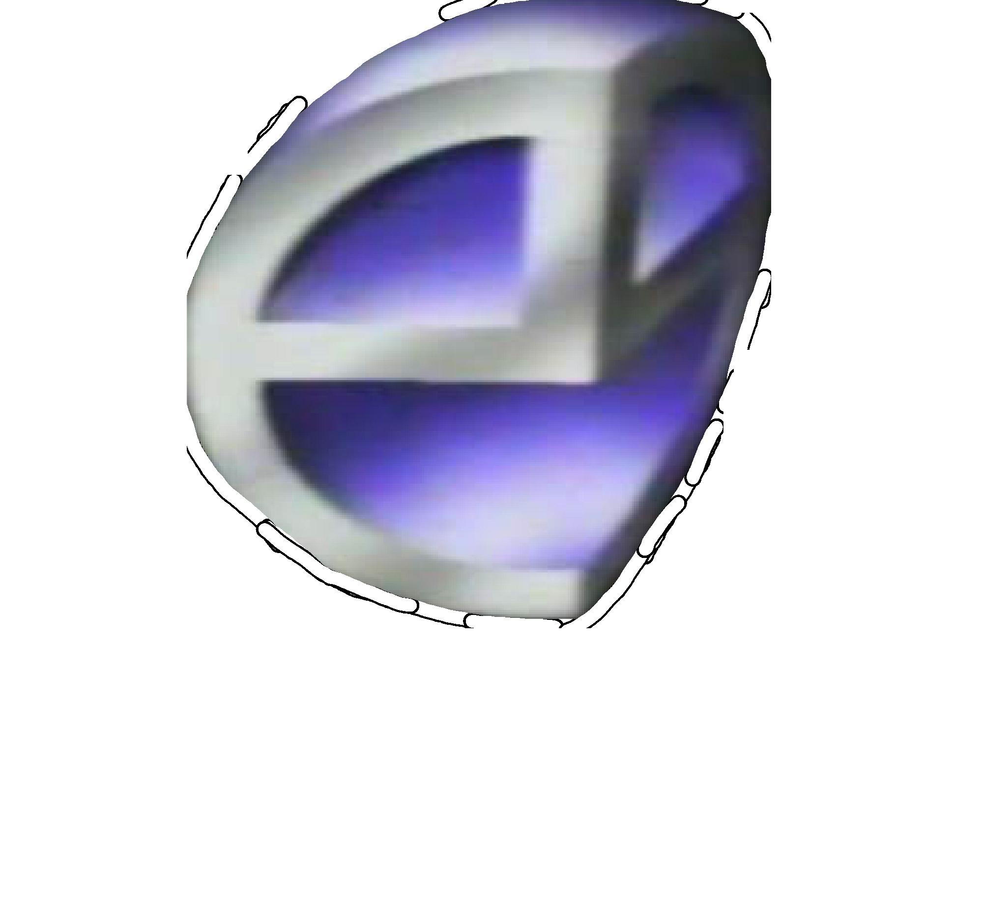 Prosieben Wiki