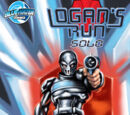 Logan's Run Solo 1
