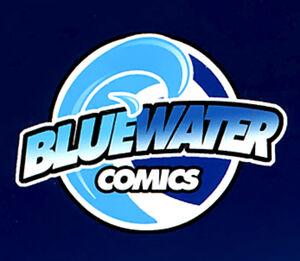 Lr bluewater logo