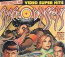 Video Super Hits
