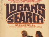 Logan's Search