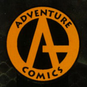 Lr adv logo