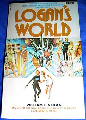 Logans world