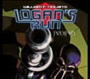 Logan's Run Rebirth 4