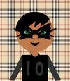 Riley (bigbrothermaniac)