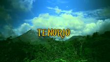 Tenorio Title