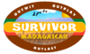 MadagascarLogo