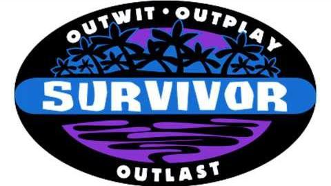 LoganWorm's Survivor (S7) - Preview